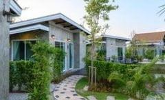 365 Panwa Villas Resort is located at 13/36 Moo 8