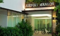 Airport Mansion Phuket is located at 66/8 M.6 MAIKHAO THALANG on Phuket island. Airport Mansion Phuket has a guest rating of 7.6 and has Hotel amenities including: Laundry service