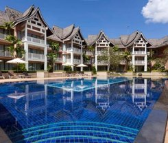 Allamanda Laguna Phuket is located at 29 Moo 4