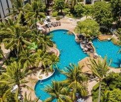 Amari Phuket is located at 2 Meun-Ngern Road