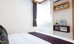 Amatara Wellness Resort is located at 84 Moo 8 Sakdidej Road