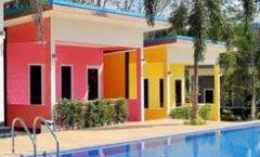 Anantara Layan Phuket Resort is located at 168 Moo 6