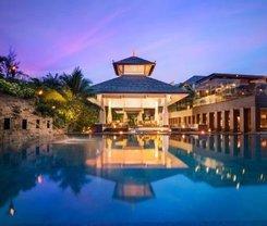 Anantara Vacation Club Mai Khao Phuket is located at 887 Moo 3 Tumbon Mai Khao Amphur Thalang on Phuket island in Thailand. Anantara Vacation Club Mai Khao Phuket has a guest rating of 9.0 and has Resort amenities including: Swimming Pool