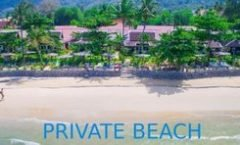 Andaman Bangtao Bay Resort is located at 82/9