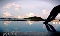 Angsana Laguna Phuket is located at 10 Moo 4
