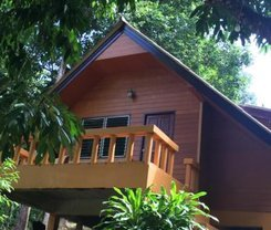 Apartment Chaofa West On The Pond is located at 5/19 - 5/20 Chaofa Tawan Tok Rd.
