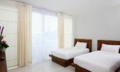 Arinara Bangtao Beach Resort is located at 72/9 Moo 5