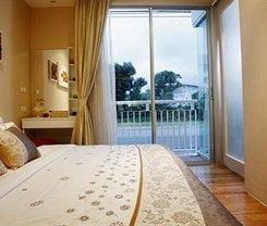 Art Patong Serviced Apartments is located at 158/99 Pung Muang Sai 3 Kor on Phuket island
