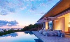 Baan Karon Hill Phuket Resort is located at 689 Moo1 Patak Road