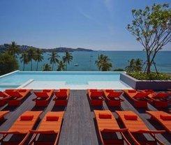 Bandara Phuket Beach Resort is located at 98 Moo 8
