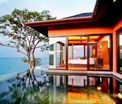 Banyan Tree Phuket is located at 33/27 Moo 4