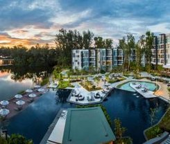 Cassia Phuket is located at 64 Moo 4
