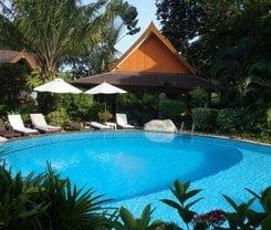 Centara Villas Phuket is located at 701 Patak Road