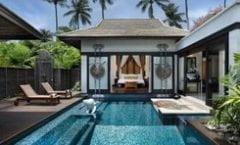 Impiana Private Villas Kata Noi is located at 10 Kata Noi Road