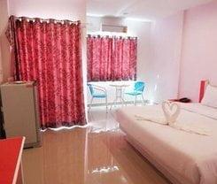 JR Siam Kata Resort is located at 155/12 Patak Road