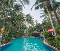 Kalima Resort and Spa is located at 338/1 Phabaramee Road Patong Beach on the island of Phuket. Kalima Resort and Spa has a guest rating of 8.6 and has Resort amenities including: Swimming Pool
