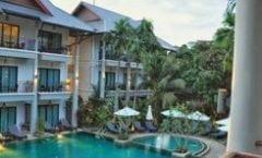 Kamala Beach Resort