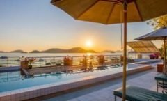Kantary Bay Hotel Phuket is located at 31/11 Mu 8