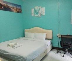 Kata S. T. House is located at kata beach thai naa road 31/8 on Phuket island