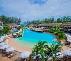 Koh Yao Yai Hillside Resort is located at 57 Moo 4