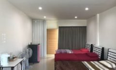 Le Fay Airport Residence is located at 34/30 Moo 6