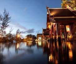 Maikhao Palm Beach Resort is located at Maikhao Soi 8 126/5 Maikhao Soi8 Moo.4 Tambon Maikhao Thalang on Phuket in Thailand. Maikhao Palm Beach Resort has a guest rating of 8.2 and has Hotel amenities including: Swimming Pool