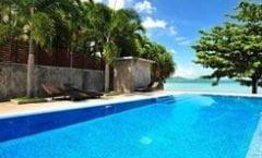Majestic Villas Phuket is located at 78/8-10 Moo 7