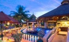 Mangosteen Ayurveda & Wellness Resort is located at 99/4 Moo 7