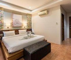 Memory 2 is located at 178/19-20 Phangmuang Sai Kor Road