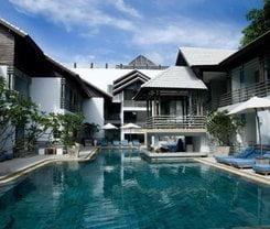 Metadee Resort & Villas is located at 66 Kata Road