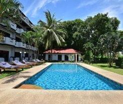 NR Nanai Patong is located at 35 Soi Nanai 2