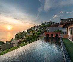 Naiyang Park Resort is located at 34/5 Tambon Sakoo