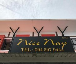 Nice Nap is located at 129/10 Moo 1