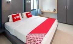 OYO 303 Phoomjai House is located at 75/154 Moo 10