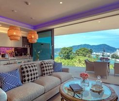 Patong Heights is located at 9/2 Muean Ngen Road