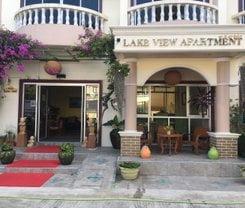 Phuket Lagoon Pool Villa is located at 59/20 M.5 Kohkeaw