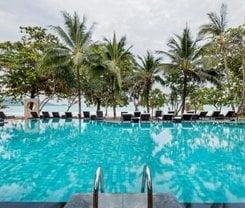 Princess Kamala Beachfront Hotel is located at 74/8 Moo 3 Nar-Had Road