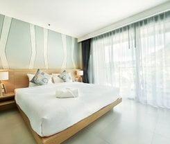 Ratana Patong Beach Hotel by Shanaya is located at 15 Chaloemprakiat Rd.