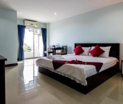 Raya Rawai Place is located at 7/19 Moo5 Soi Ruamjai
