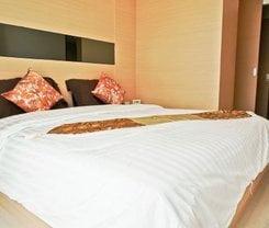 Royal Kamala Phuket is located at 17/68 Moo1 Amphur Kratoo on Phuket island. Royal Kamala Phuket has a guest rating of 8.7 and has Apartments amenities including: Swimming Pool