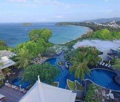 Sea Sun Sand Resort & Spa is located at 254 Prabaramee Road.