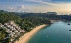 Signature Phuket Resort is located at 10/40-41 Moo 5