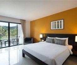 Simplitel is located at 470/4 Patak Road