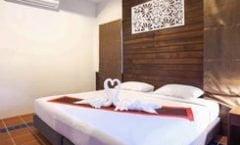 Siray Green Resort is located at 29/31 Moo 1 Siray Bay