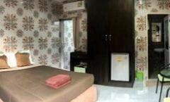 Sirikul Mansion is located at 15/43 Soi Naiyang 13