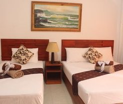 Star Hostel Patong is located at 241/28 Rat-U-Thit 200 Pee Road