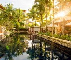 TT Naiyang Beach Phuket is located at 65/106 Moo5