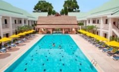 Thanyapura Health & Sports Resort is located at 120