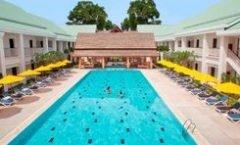 Thanyapura Health & Sports Resort is located at 120