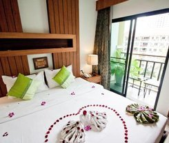 The Chambre is located at 179/103 Sansabai Soi